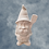 Thumbnail: Brewster BBQ Gnome with Spatula