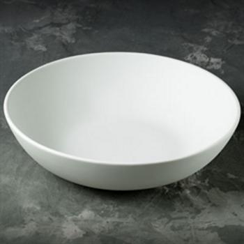 Coupe Pasta Bowl