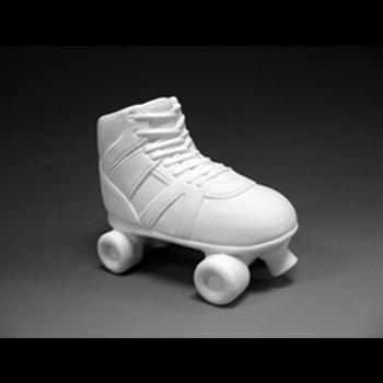 Rock N Rolla Roller Skate