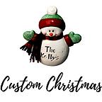 Christmas Custom.png
