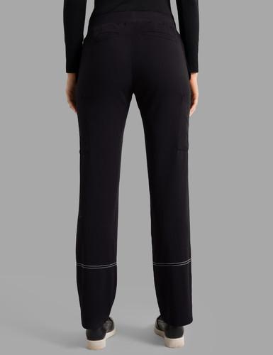ff00055ac01 scrub-supply.com | Medical Scrubs | Jaanuu | Women Pants | Clinc Dress