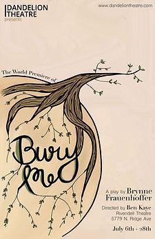 Bury Me Poster v2.jpg