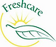 freshcarelogo.png