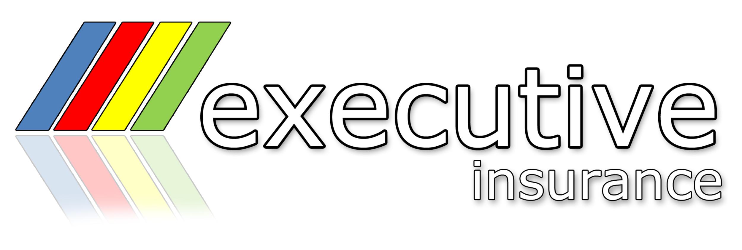 Mid Executiveinsurance