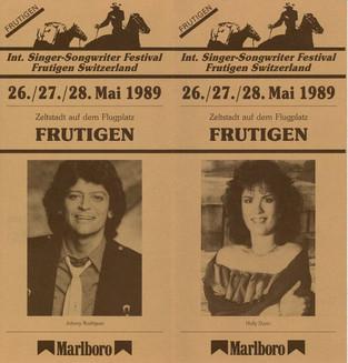 poster1989.jpg
