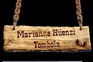 Marianne_Küenzi.png