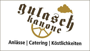 Gulasch Kanone_Logo.jpg