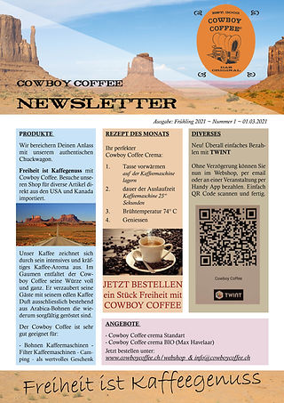 Newsletter_01-2021.jpg