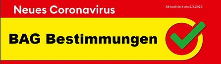 BAG_Bestimmungen_Button.png