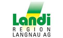 Logo RegionLangnaut_2.jpg
