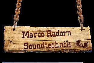 Hadorn.png