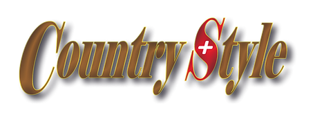 Country_Style_Logo_trans_300dpi.tif