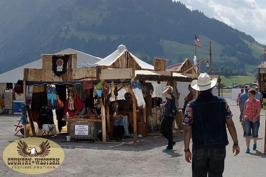Marktstände_Country_012_Kopie.jpg