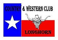 logo-longhorn_sbp.jpg