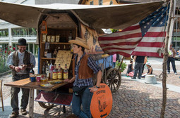 Cowboycoffee_26