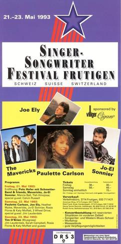 Poster1993.jpg