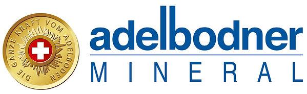 Adelbodner Mineral (quer).jpg