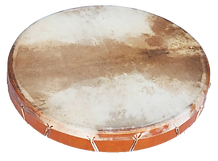 Shamanic Drum_clear.png