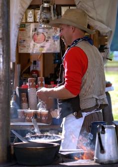 Cowboycoffee_43