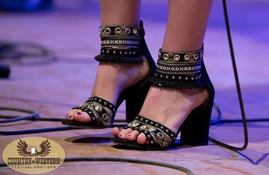 Verschiedenes Schuhe_001 Kopie.jpg