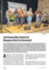 SBMA_GFB2019_Pressebericht_01.jpg