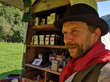 Cowboycoffee_20