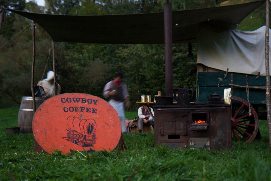 Cowboycoffee_13