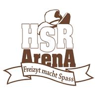 HSR Logo.png