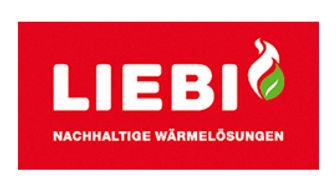 liebi_logo-claim_rgb_klein.jpg
