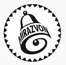 Mirazvon.JPG
