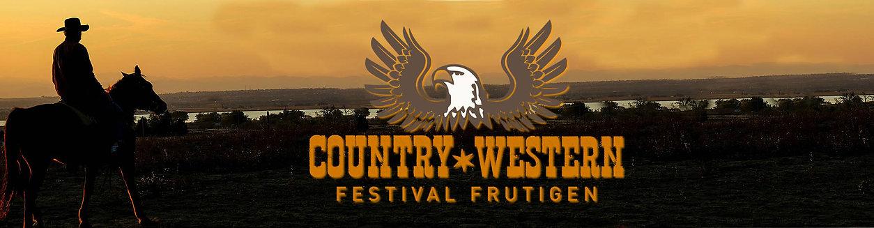 cowboy-landscape-breit-logo-yellow1800.j