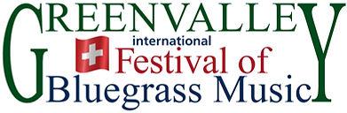 GFB_Logo_SWISS_mittig_internV2.jpg
