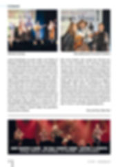 SBMA_GFB2019_Pressebericht_03.jpg