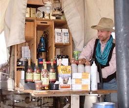Cowboy-Coffee-08-6c.jpg