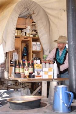 Cowboycoffee_36