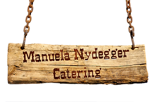 Nydegger.png