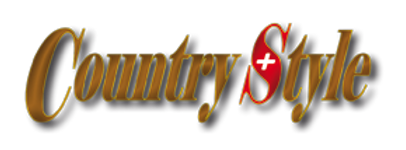 Country_Style_Logo_trans_72_RGB.png