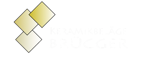 logo-bruegger keramik.png