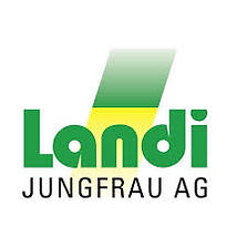 Landi_Logo.jpg