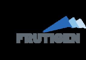 Logo_TALK_Frutigen_rgb-e1625747502784.png