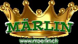 Maerlin-Logo-transparent sm weiss.png