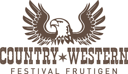 Logo_4fbg-Adler_weiss_400px.png