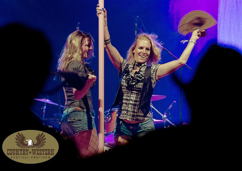 Mystic Dancers_001 Kopie.jpg