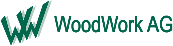 Logo-Woodwork.png