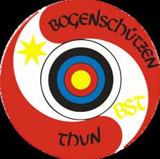 Bogenschützen_Thun.PNG