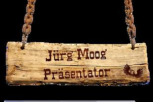 Moog.png