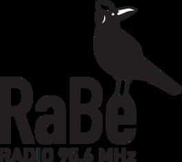 Radio Rabe.png