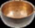 Tibetian singing bowl.png