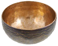 Tibetian singing bowl.png