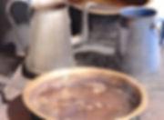 Cowboy-Coffee-08-6a.jpg